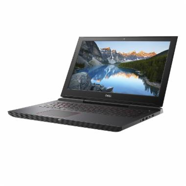 Dell Inspiron 15 7000 Gaming with UHD screen!