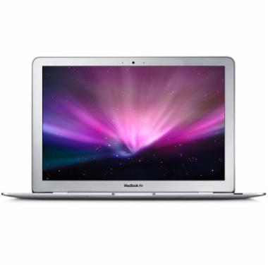 Apple Macbook Air 13 2010