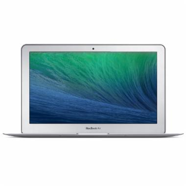 Apple Macbook Air 11 2013