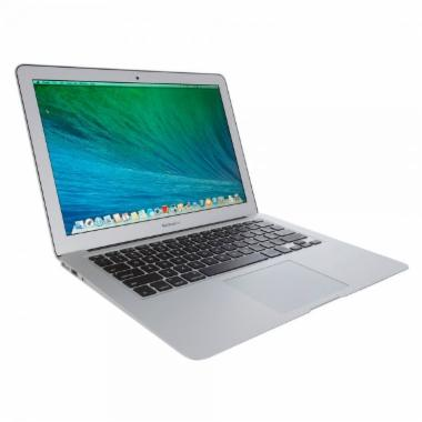 Apple Macbook Air 13-inch 2011