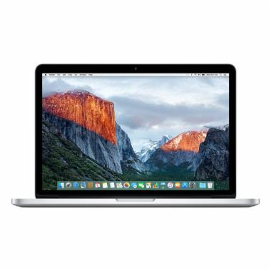 Apple Macbook Pro 13 with 500GB SSHD drive!