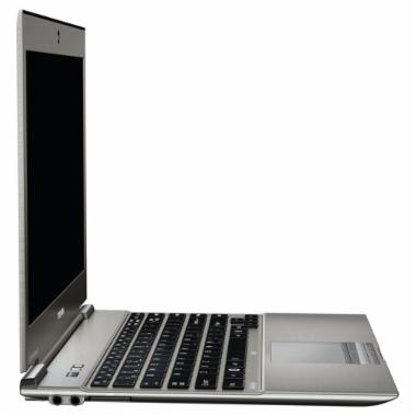 Ultrabook Satellite Z830