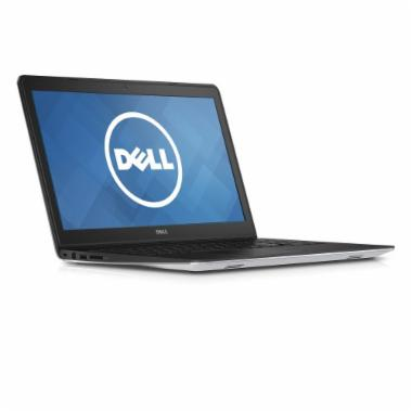 Dell Inspiron 15 touchscreen