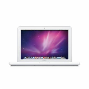 Apple Macbook 2010 with 240gb SSD drive