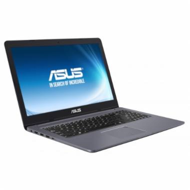 Asus Sonicmaster