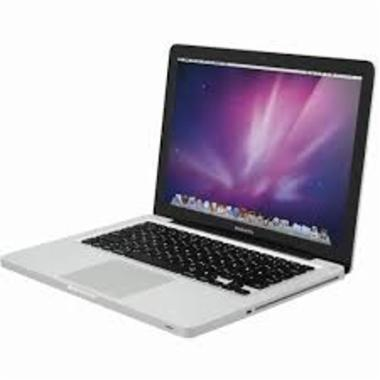 Apple Macbook Pro 15 2014-2015 with Retina display