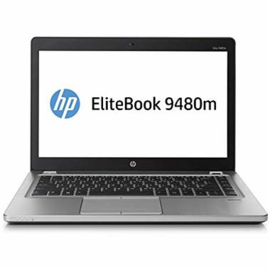 EliteBook Folio 9480M