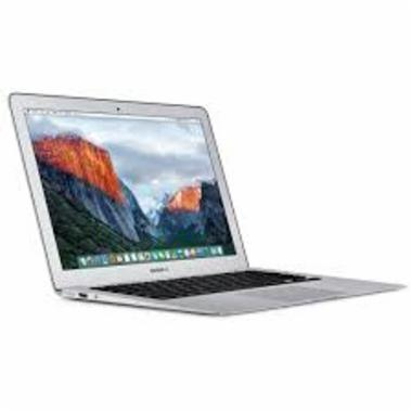 Apple MacBook Air 11 2015