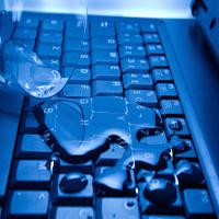 Burrard Laptops: Repairs  Computer sales and repairs
